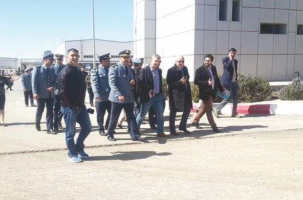 d-brandt-algerie-recoit-la-visite-du-directeur-regional-des-douanes-a-setif-fa1e5