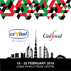 Gulfood-FB
