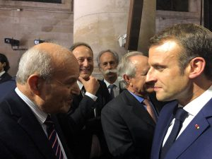 IR_Macron_ChooseGrandEs_small