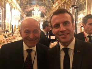 IR-Macron-Choose France